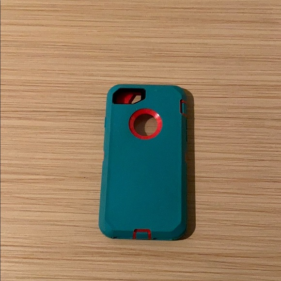 OtterBox Other - I phone 8 case
